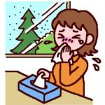 花粉症に効く漢方薬ってあるの?~漢方薬は眠気がないのでおすすめ~