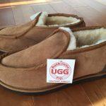 フィジー旅行記1 デナラウ港でショッピング オーダーメイドでUGGの靴を作ってもらいました