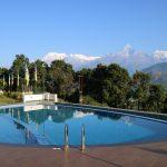 ネパール旅行記 7 ネパールで宿泊したホテル