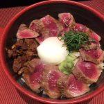 あか牛Dining「yoka-yoka」でランチを食べてきました