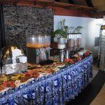 フィジー旅行記6 マタマノアの朝食とアクティビティ
