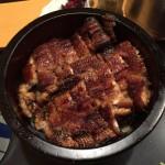 瀬戸市のうなぎ専門店「一色」 ひつまぶしの正式な食べ方も紹介