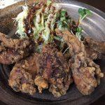 岡崎市の「八丁味噌の郷」にある食事処 休右衛門でランチを食べました