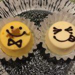 名古屋市名東区のPINEDE(ピネード) どのケーキも美味しいです