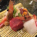 すすきので北海道の郷土料理が食べられる居酒屋「さっぽろっこ」